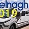 News di Elnagh