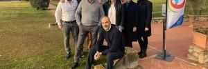 Euro Accessoires Italia organizza i VIP Days