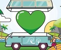Bonometti: maggio è il mese dei van
