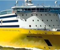 Corsica Sardinia Ferries: flessibilità e uno sconto del 20%