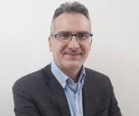 Gianluca Cricchi è Director of Operations di Lippert, RV Italy