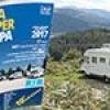 News di guida camper europa