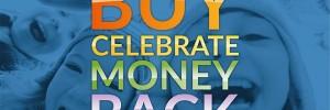Compra, festeggia e vinci 20.000 Euro con Hobby