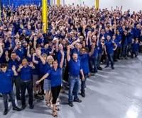 Erwin Hymer Group apre un nuovo stabilimento produttivo in Canada