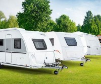 Il Gruppo Knaus Tabbert regala un soggiorno gratuito in campeggio