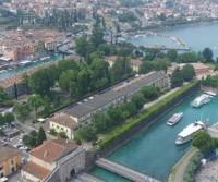 Lago di Garda tra le destinazioni top per le vacanze in camping