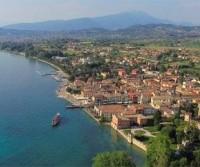 Lagodigardacamping trasmette l'amore per il Lago di Garda