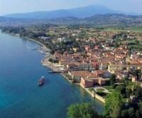 Lagodigardacamping: enogastronomia e Vinitaly sul Lago di Garda