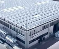 LCI Industries acquisisce le aziende italiane Metallarte e RV Doors