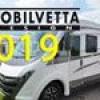 News di Mobilvetta