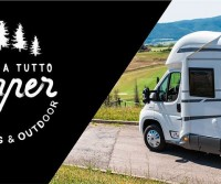 Mobilvetta è A tutto camper 2019