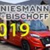 News di Niesmann+Bischoff