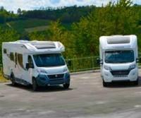 Con Barbera Caravan 2500 euro di accessori a scelta compresi nel prezzo
