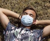 Toninelli Assicurazioni ci tiene alla vostra salute