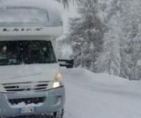 Da Ropa il Check-Up per l'inverno costa solo 59 euro