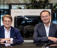 Lippert Components annuncia il nuovo amministratore delegato della sua controllata Polyplastic Group