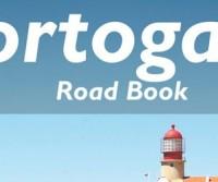 Al Portogallo è dedicata la nuova guida Vivicamper