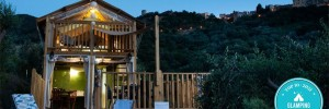 Il Camping Village Eurcamping a Roseto degli Abruzzi (TE) vince