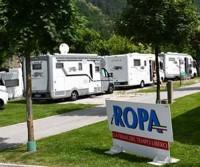 Successo per il raduno Ropa Center-Laika