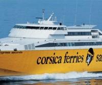 Elementare: per Corsica, Elba e Sardegna conviene prenotare!
