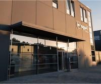 DexKo Global Inc. sigla un accordo per l'acquisizione di Aguti Produktentwicklung & Design GmbH