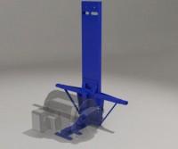 CTA: lavorazioni siderurgiche di alta qualità per i VR