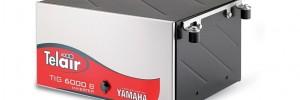 Telair presenta il nuovo generatore TIG 6000 B