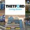 News di Thetford
