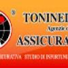 News di Toninelli