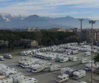 Vita all'Aria Aperta: dal 1 al 3 febbraio gli amanti delle attività outdoor si danno appuntamento a CarraraFiere