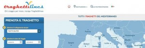 La Sardegna è più invitante con i Coupon di Traghettilines