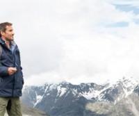 Camper Van Meeting: l'incontro degli appassionati della vita all'aperto