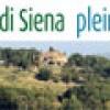 News di Siena