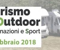 CI & Roller Team a Turismo & Outdoor di Parma