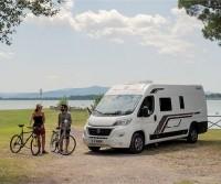 La Van-Etiquette, come comportarsi da camperisti navigati anche se è la prima volta e con un mezzo a noleggio