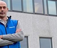 Lorenzo Befani è il nuovo Sales Manager del brand Viesa per il settore veicoli ricreazionali in Italia ed Europa