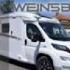 News di Weinsberg