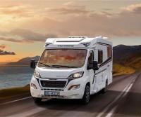 Guidare risparmiando: prezzo vantaggioso e piacere di viaggiare