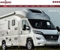 Wingamm: il nuovo sito web