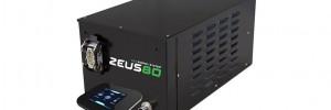 Mobil Tech Zeus 80