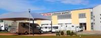 Guarda la sede di Beltrani Caravan Market