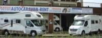 Guarda la sede di Autocaravan Rent S.r.l.