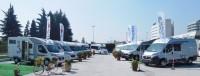 Guarda la sede di Beltramo Campers