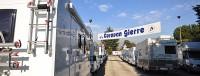 Guarda la sede di Caravan GiErre