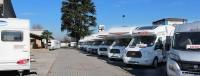 Guarda la sede di Centro Milano Caravan