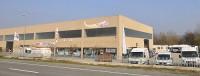 Guarda la sede di Coinova
