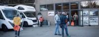 Guarda la sede di Genova Camper srl