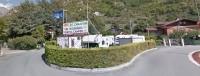 Guarda la sede di Leo Caravan