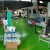 Guarda la sede di Motor Caravan Italia