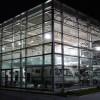 Guarda la sede di Padana Sport